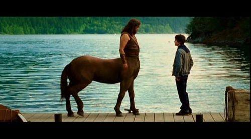 harry potter and a centaur harry potter pinterest