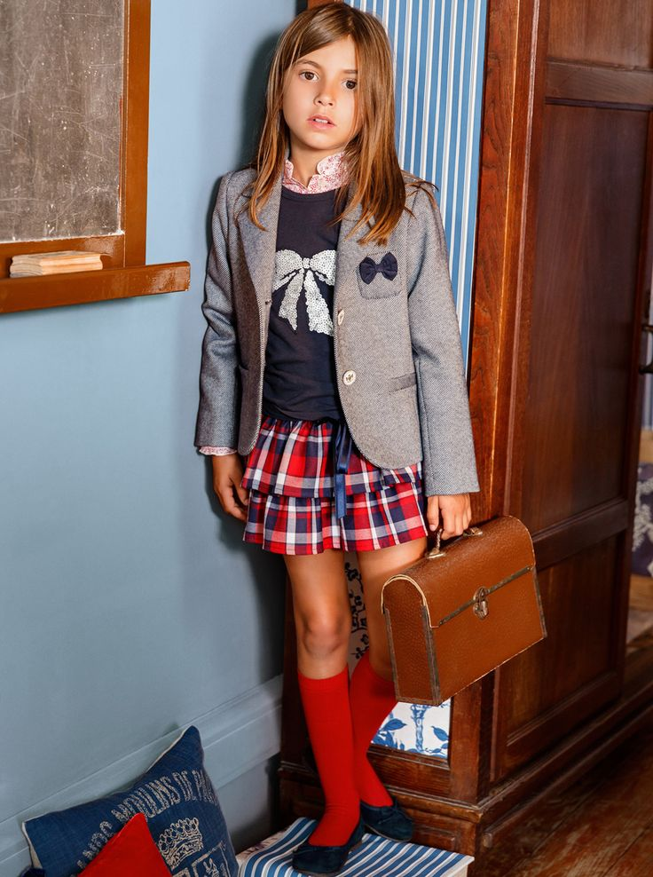 Photography advice horny young little schoolgirl movie