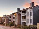 Eagle Ridge Apartments - Monroeville - Exterior