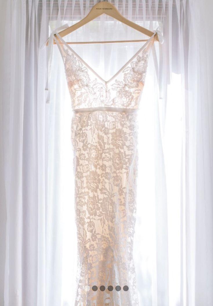 Fancy Inbal Dror Size Wedding Dress Inbal dror Wedding dress and Wedding