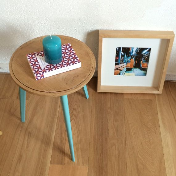 16 best Table basse images on Pinterest | Small tables, Couch table ...