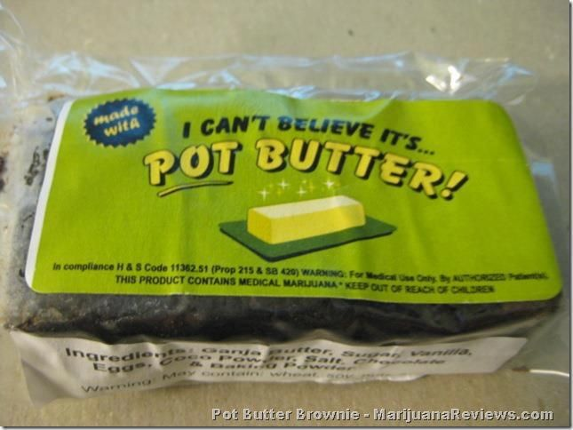 I can't believe it's pot butter | Weed Memes | Pinterest ...