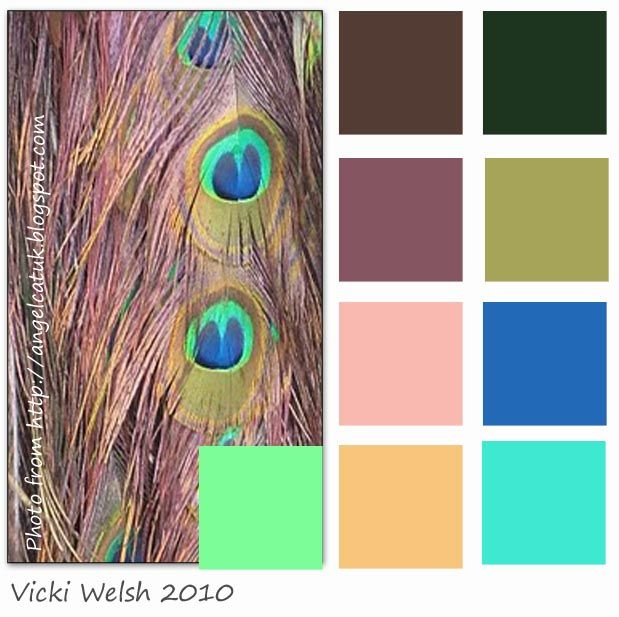 15 Best Images About Peacock Inspired Colors On Pinterest Peacocks Cobalt Blue And Blue Throw