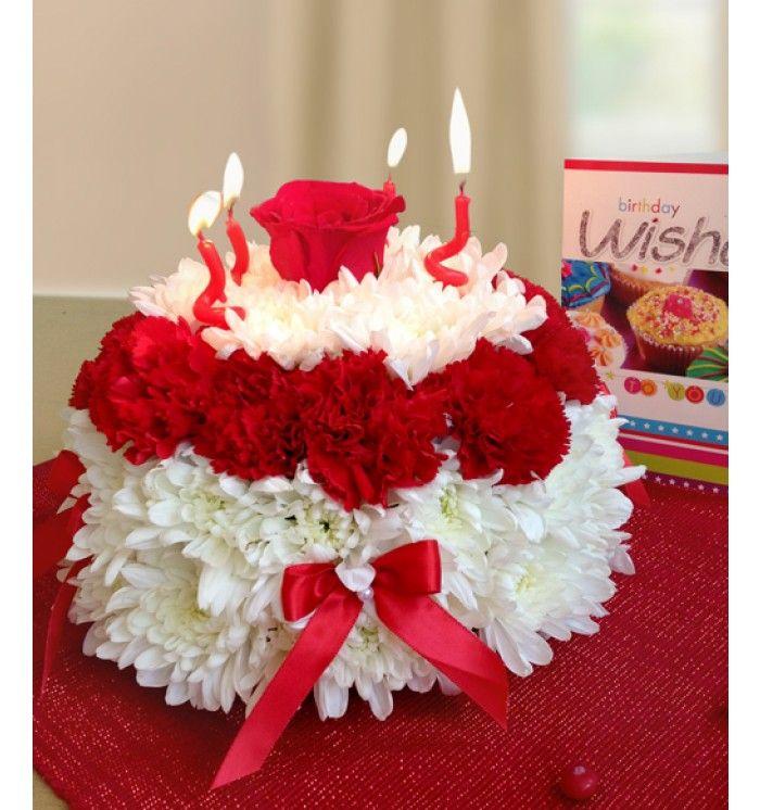 Flower Arrangements El Paso: 59 Best ARREGLOS FLORALES PASO A PASO Images On Pinterest