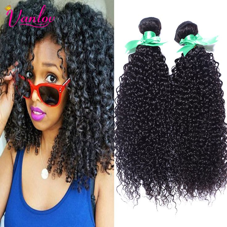 Best 25 crochet hair extensions ideas on pinterest natural sexy formula hair mongolian kinky curly hair 4 pcs 7a unprocessed curly weave human hair crochet hair extensions aliexpress uk pmusecretfo Image collections