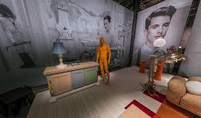 salone di mobile interior design - Google 搜尋