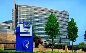 cdc atlanta - Google Search