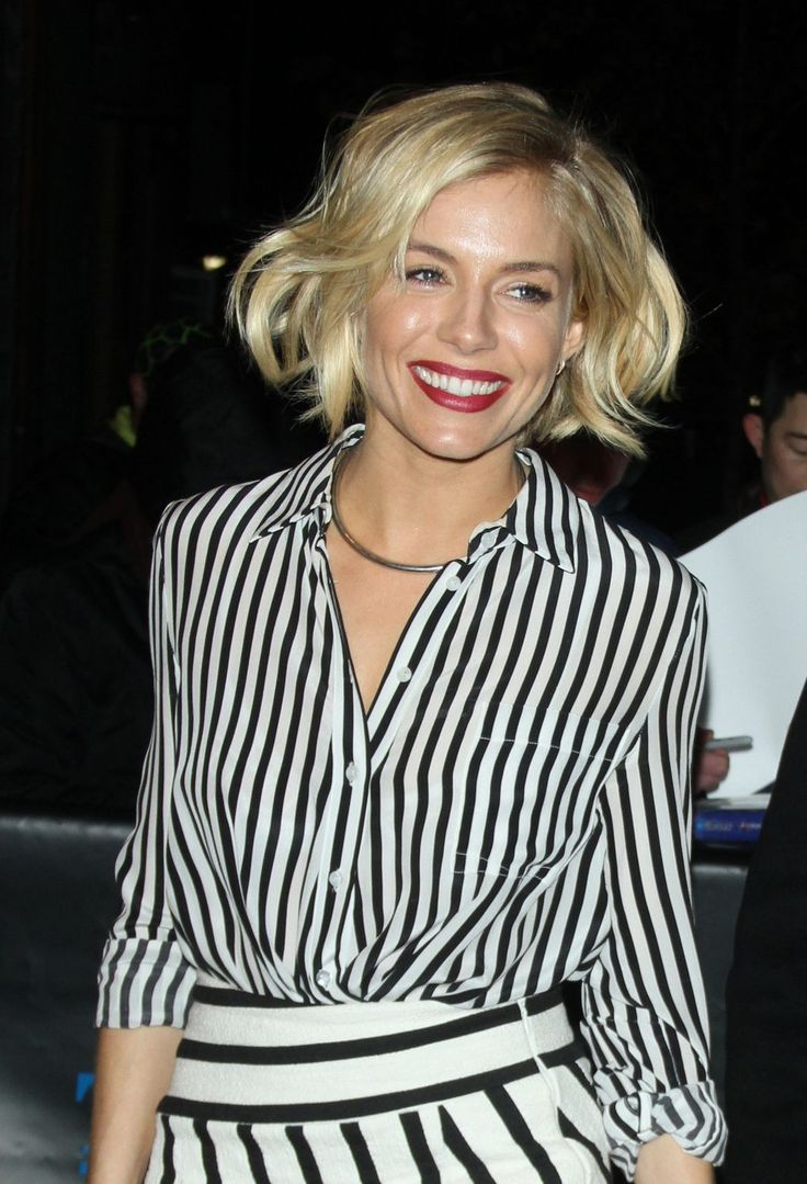 stripes fashion in 2015 RTW   ... black and white stripe a Altuzarra Spring 2015 wrap skirt and top