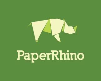 PaperRhino