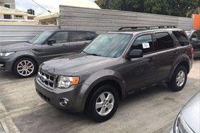 Buscar - SuperCarros - República Dominicana - compra de carros, venta de vehiculos