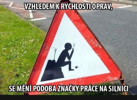 Nová značka... | torpeda.cz - vtipné obrázky, vtipy a videa