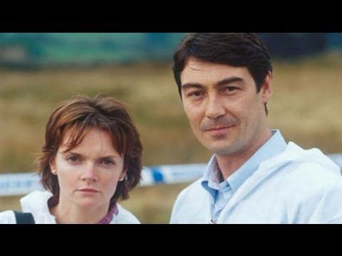 Inspector lynley episode guide 2012