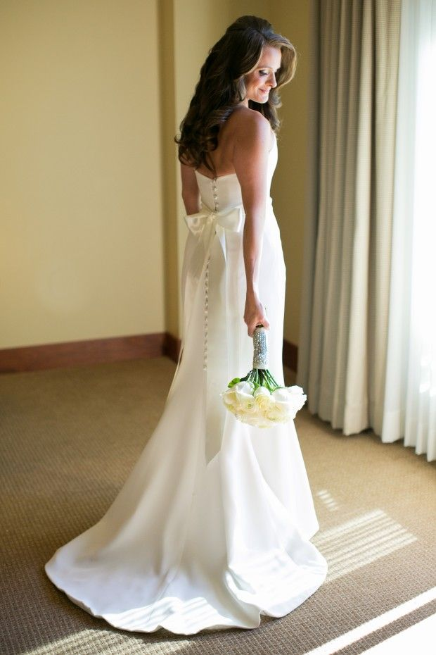 223 best sassi holford brides images on pinterest hello magazine sassi holford little white dress bridal shop denver and colorados best bridal gowns junglespirit Image collections