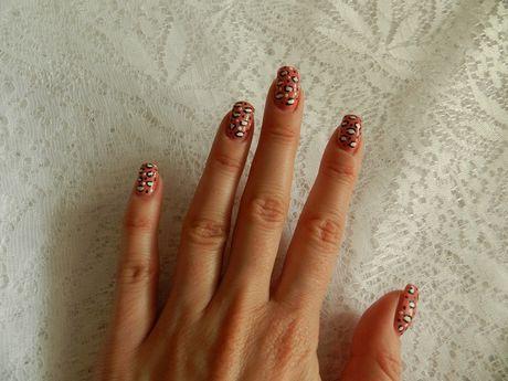 Леопардовый дизайн ногтей: техника выполнения.   По вопросам сотрудничества и мастер-классов: anna1156@yandex.ru  .   Автор: Творческая Анна    Дизайн ногтей, нейл-арт, необычный рисунок, креативный маникюр, нейл-арт, дизайн ногтей, ногти, ноготки, nail art, nails, nail ideas, леопардовый дизайн