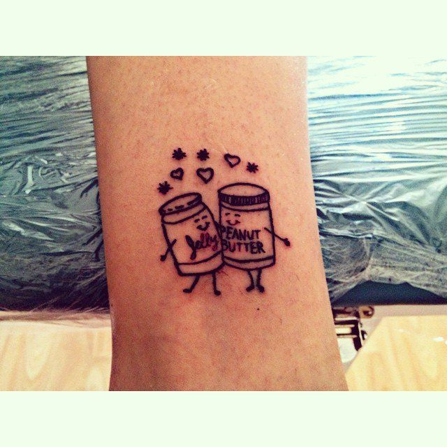 J D Salinger Tattoos Contrariwise Literary Tattoos: Best 25+ J Tattoo Ideas On Pinterest