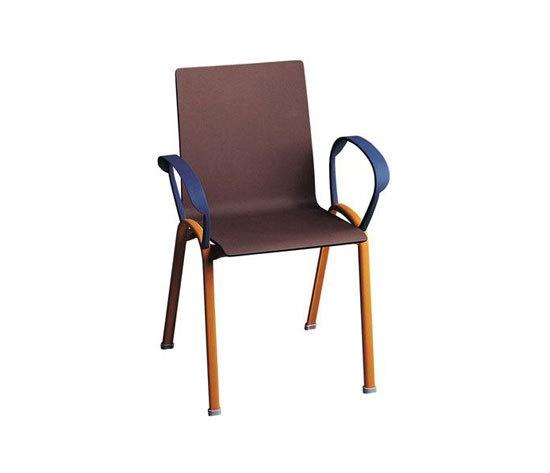 177 best images about enzo mari on pinterest. Black Bedroom Furniture Sets. Home Design Ideas