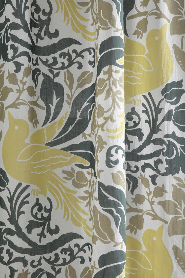best fabric i wish to horde images on pinterest walls