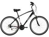 Bicicleta Schwinn Chicago Aro 700 21 Marchas - Câmbio Shimano Quadro Alumínio Freio V-brake