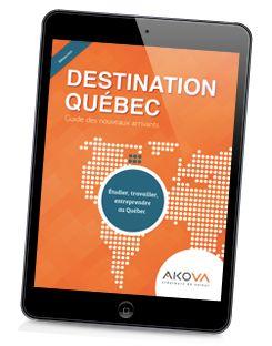 Vivre au Québec : comment bien prévoir votre budget!