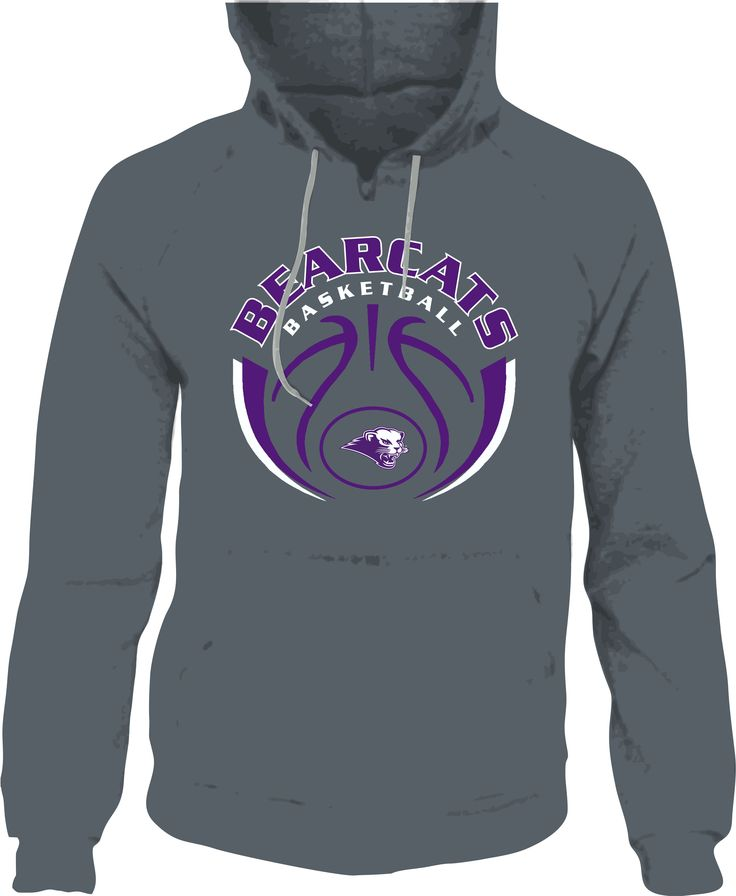 97 best images about sports designs on pinterest swim for Basketball team shirt designs
