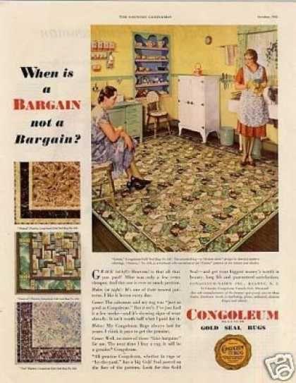 Best Vintage Ads Homes Images On Pinterest Vintage