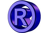 How can you register a trademark in Malaysia?