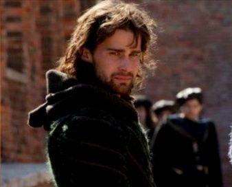 """Dreamers often lie."" —Mercutio; Romeo and Juliet: Act I ..."