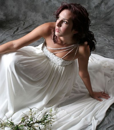 Elegant Wedding Gown Grecian DressesWedding Dresses Under 100Maternity