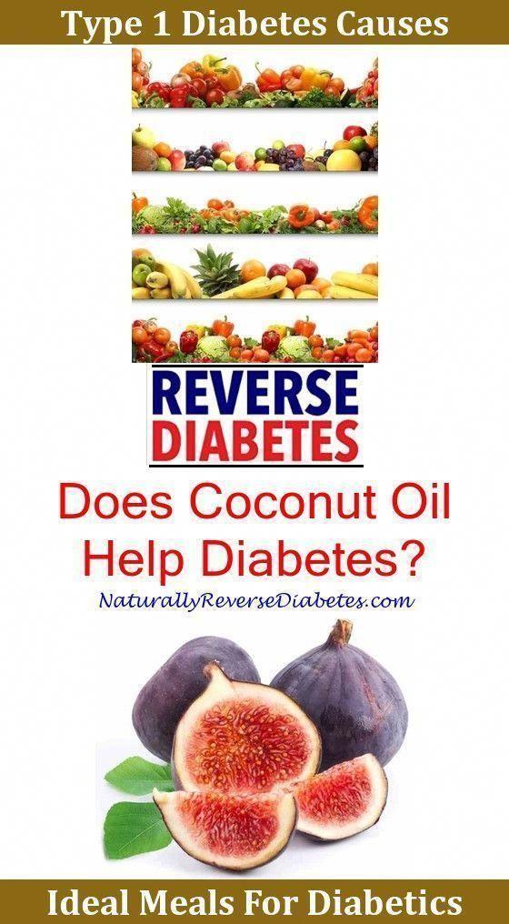 Type 1 Diabetes Medications Diabetic Teaching Diabetic Food List Can