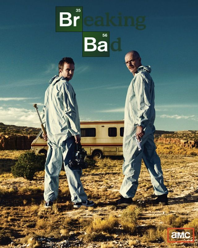 breaking bad season 2 720p mp4 torrent