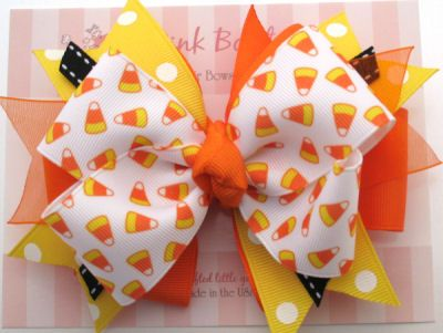 Google Image Result for http://www.pinkbowtique.com/images/candycornfunky_bow.jpg