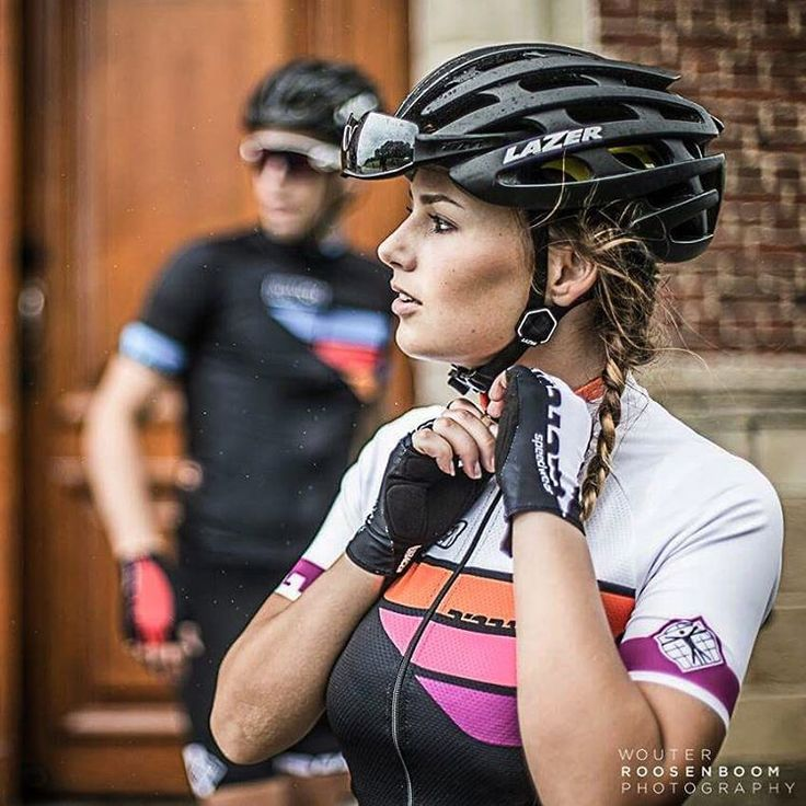 729 Best Woman Bicycle Images On Pinterest Cycling Girls