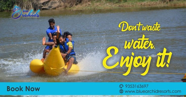 Resorts In Bangalore For Family Adventure Resorts Resort Packages Resort