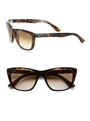 c3e62446fc Ray Ban Retro Cat