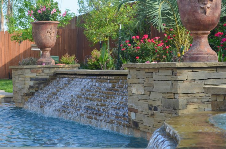 1000 Images About Pool On Pinterest