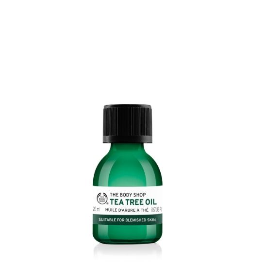 Tea Tree Oil 20ml