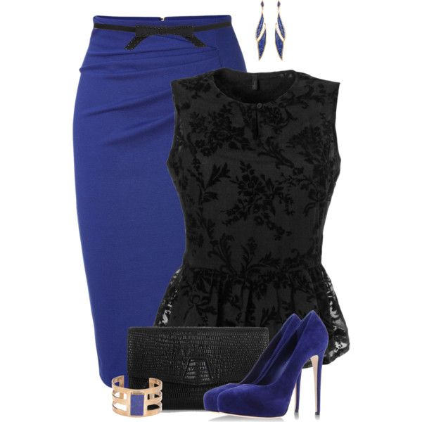 Untitled #535, created by missyalexandra on Polyvore
