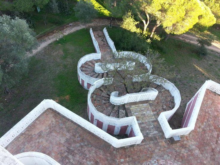 434lei Hotel Cidade de Olhão, Olhão – Rezervați cu Garanția Celui Mai Bun Preț! 261 comentarii și 38 fotografii așteaptă pe Booking.com.