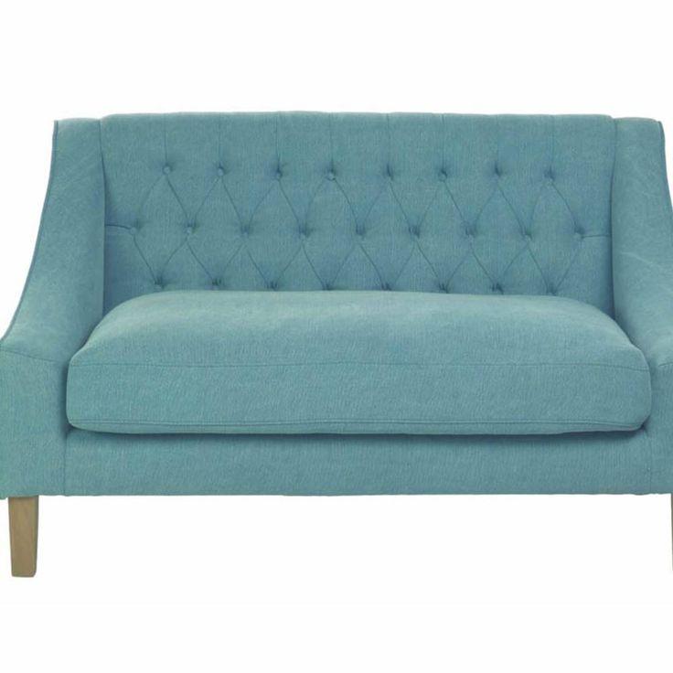 Banquette confortable fauteuils et canap pinterest for Canape banquette