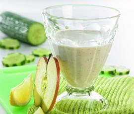 Recept Salátové dresinky od Vorwerk vývoj receptů - Recept z kategorie Omáčky a dipy
