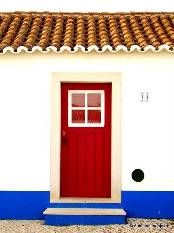 António Laranjeira  Baixo Alentejo, Portugal   http://portugalmelhordestino.pt/fotos_concurso/bf1062309102fade96a8ee257b7154df.jpg