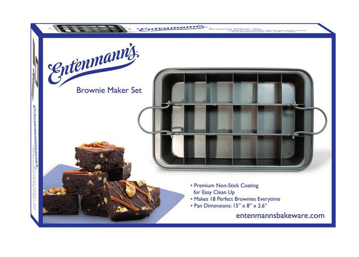 1000 Images About Products On Pinterest Bakeware Dr