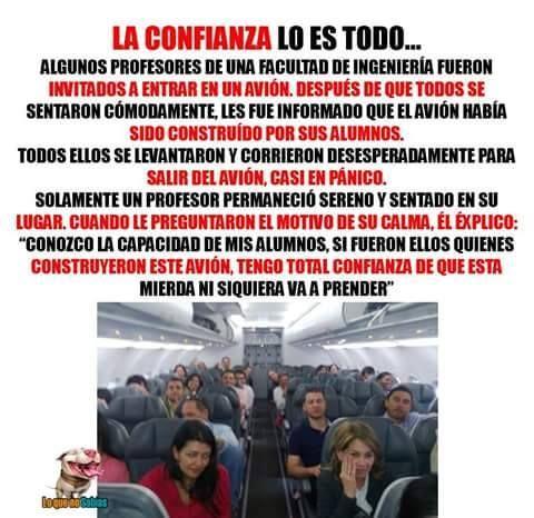 ★★★★★ Memes en español para facebook chistosos: Profesores de una facultad de ingeniería I➨ http://www.diverint.com/memes-espanol-facebook-chistosos-profesores-facultad-ingenieria/ → #losmejoresmemesenespañolnuevos #memeschistososdefamosos #memesderisaburlona #memesenespañolfacebook #memessúpergraciosos
