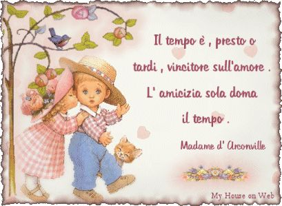 40 best images about auguri on pinterest for Buon weekend immagini simpatiche