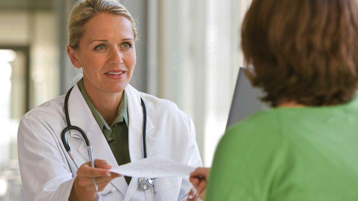 Risks of IUDs