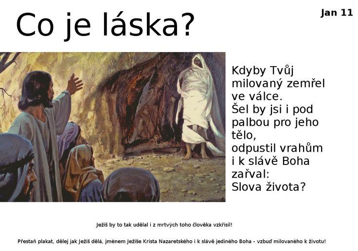 obrazky.signalyvencl.cz