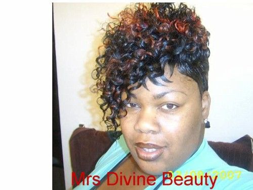 16 best quick weave images on pinterest quick weave weaving and 27 pc quick weave rockin the 27 piece cap hair weave for fall im in baltimore quick weave 27 piece hairstyles full weave pictures show pmusecretfo Gallery