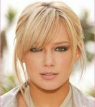 60+  Ideas for hairstyles fringe long side bangs - #bangs #fringe #hairstyles #ideas - #new
