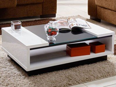 111 Best Coffee Tables Offthechain Images On Pinterest Adorable Centre Table Designs For Living Room Inspiration Design