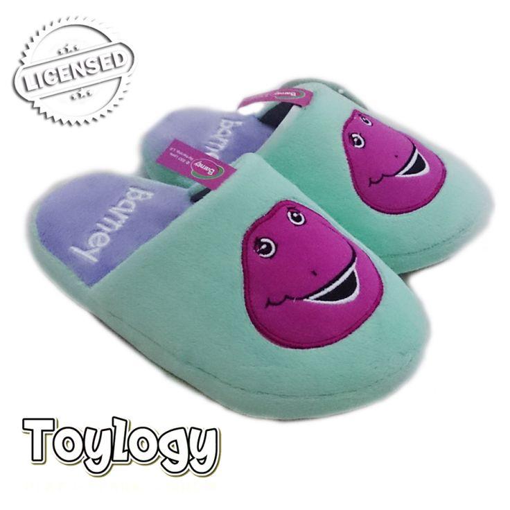 http://toylogy.com/produk/barney-slipper